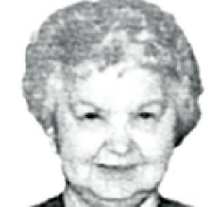 LEVAN, Joan S.