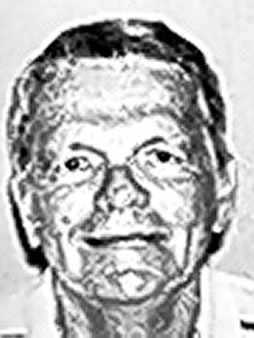 HODGE, Herbert C.