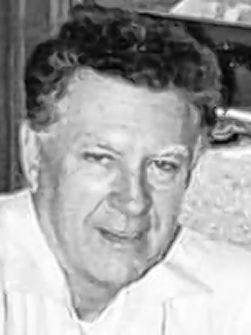 KANE, Donald G.