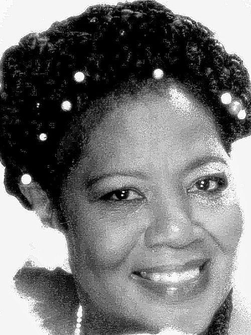 JOHNSON, Betty J. (Jackson)