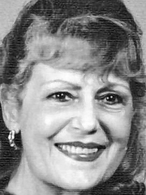 McNUTT, Marcia E. (Jacobs)