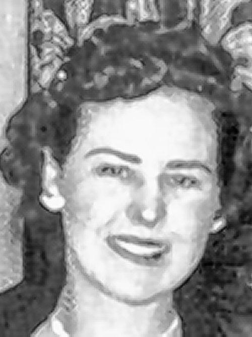 EAGAN, Julia C. (Shaliko)