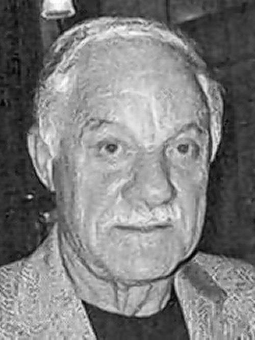 BATTISTA, Raymond N.