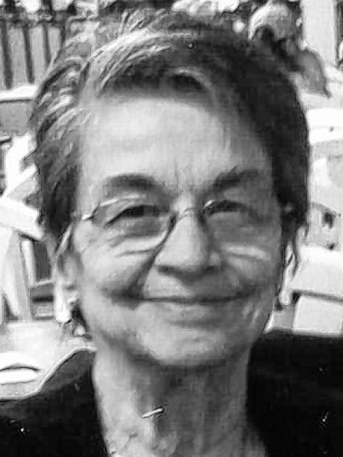 DASHNER, Shirley A. (Moquin)