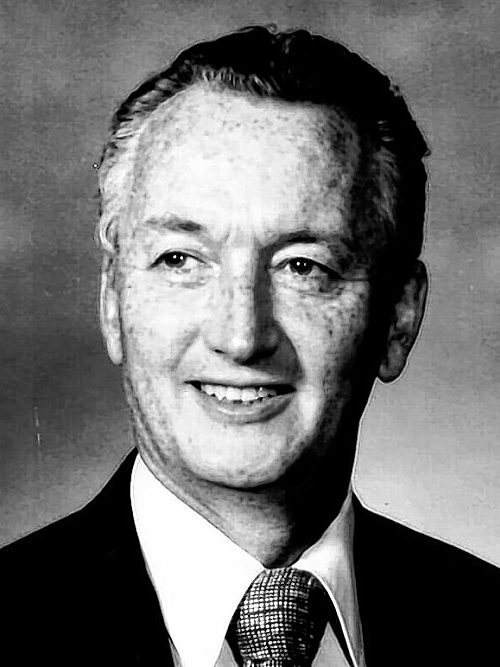 HUDSON, Raymond A., MD