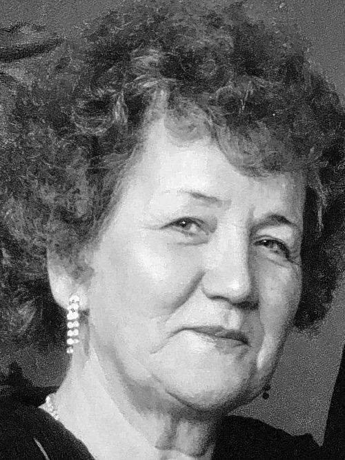 BRZOZOWIEC, Diane J. (Fijalkowski)