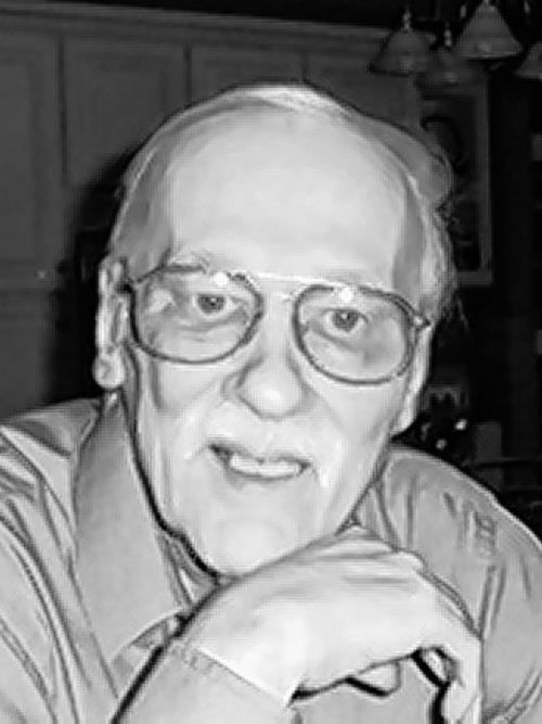 FOUTZ, Charles W.