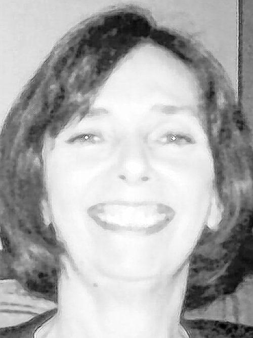 ANTOLIK, Patricia A. (Hellmers)