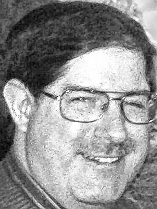 EGAN, Kenneth R., Jr.