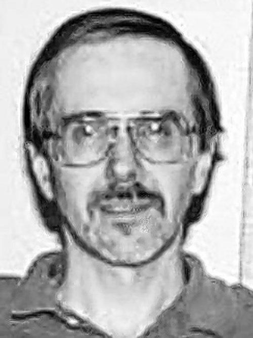 MELANCON, Raymond J., Jr.