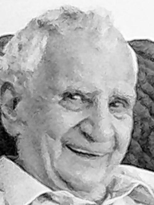 IPPOLITO, Joseph A.