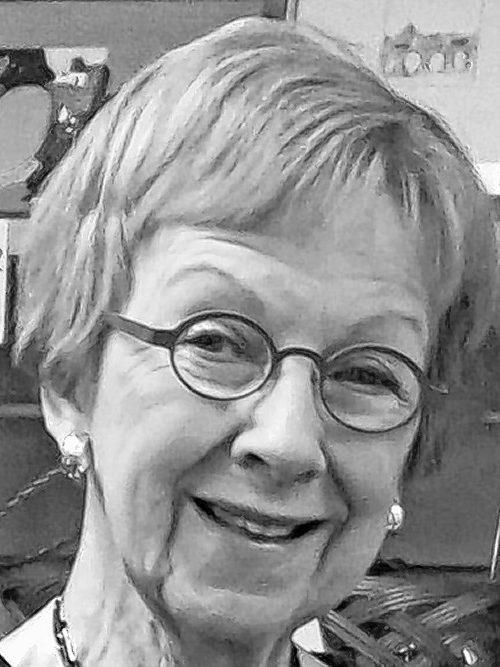 WITTKOWSKY, Wilma K.
