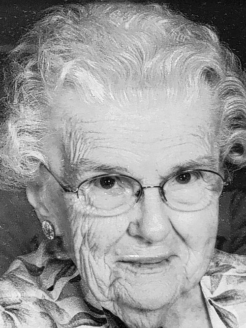 PLATT, Ruth Marie Atwater