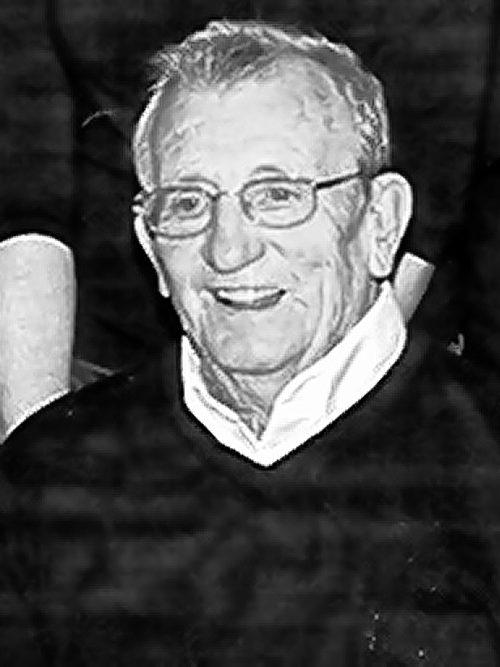 WILLIAMS, Kenneth J.