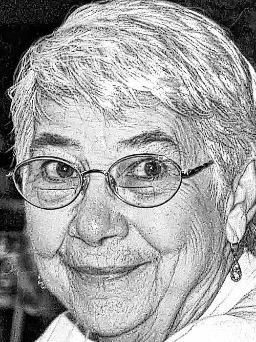 RYAN, Eleanor Margaret