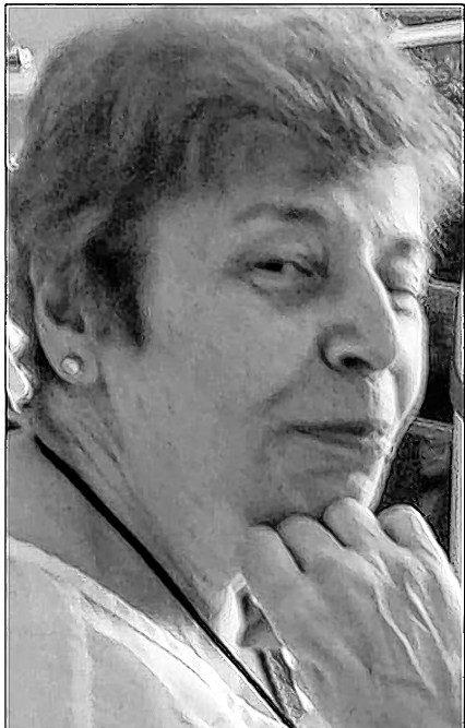WHARTON, Marlene E. (Siar)