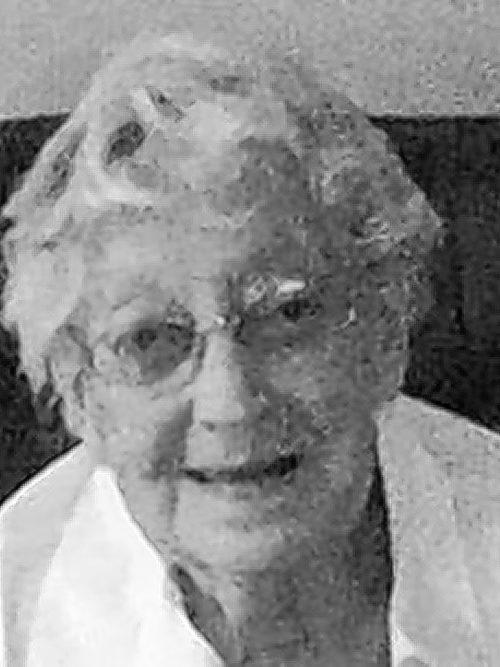 DOROBIALA, Ruth D. (Gonsofski)