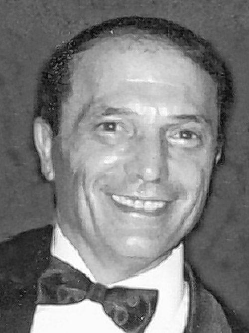 VITALE, Charles J.