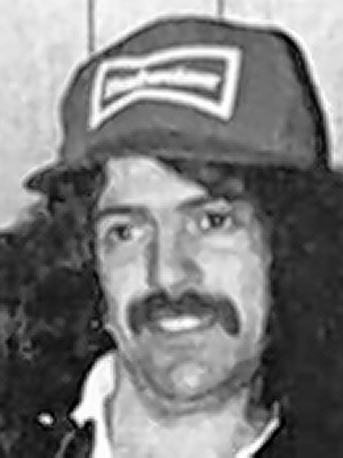 CIOVACCO, Robert Sebastian