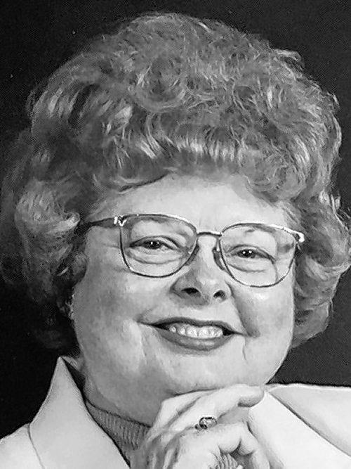 VINCENT, Linda L. (Seekins)