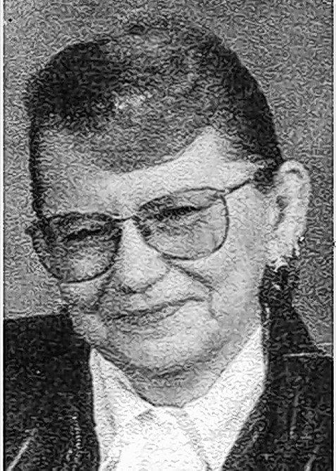 GIELSKI, Mary Jane