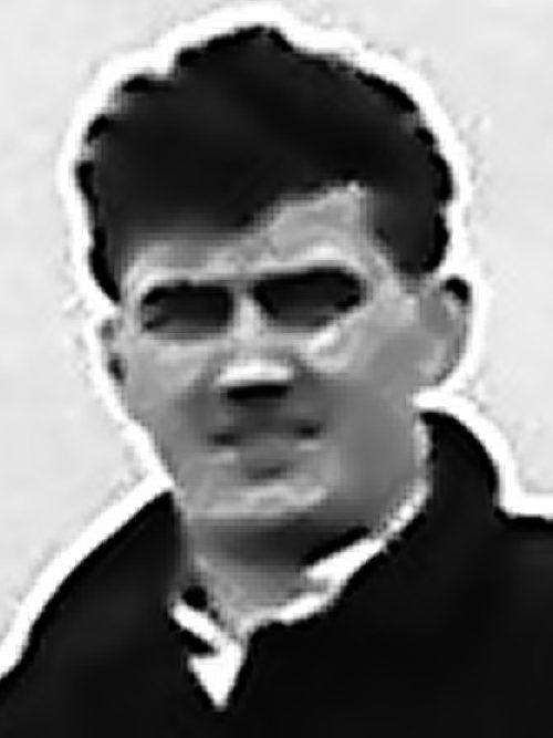 PIKUZINSKI, Edmund R.