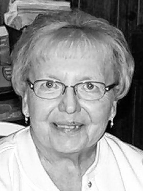 SZYMANSKI, Christine M.