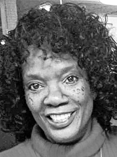 BOYD, Beverly Roberson