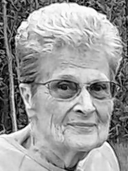 PIECHOWIAK, Grace L. (Lukasiewicz)