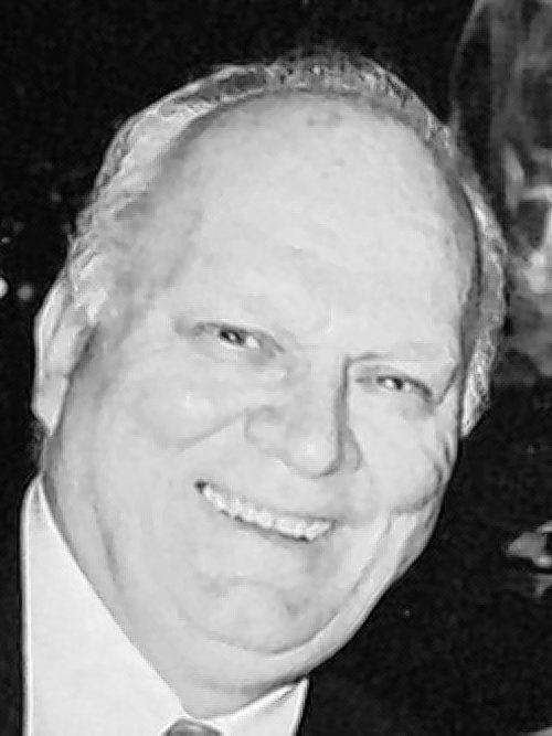 WANDASS, Dennis J.