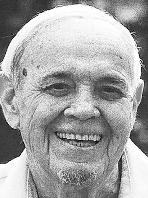 LUCAS, Robert J., Sr.