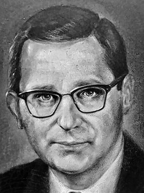 SEDITA, Hon. Joseph J.