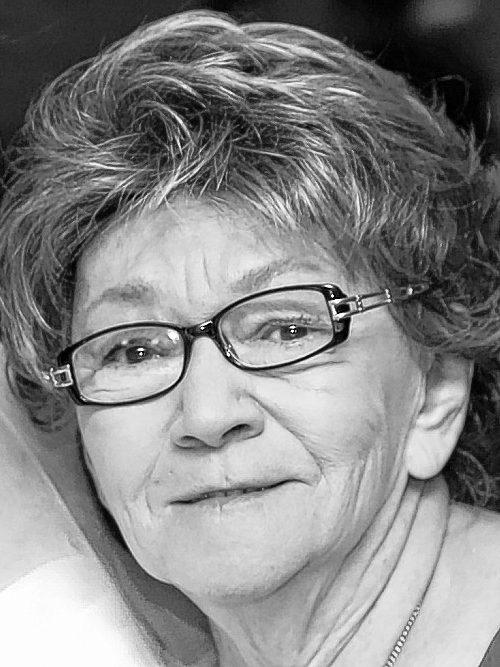 ODDO, Mary Anne (Barsukiewicz)