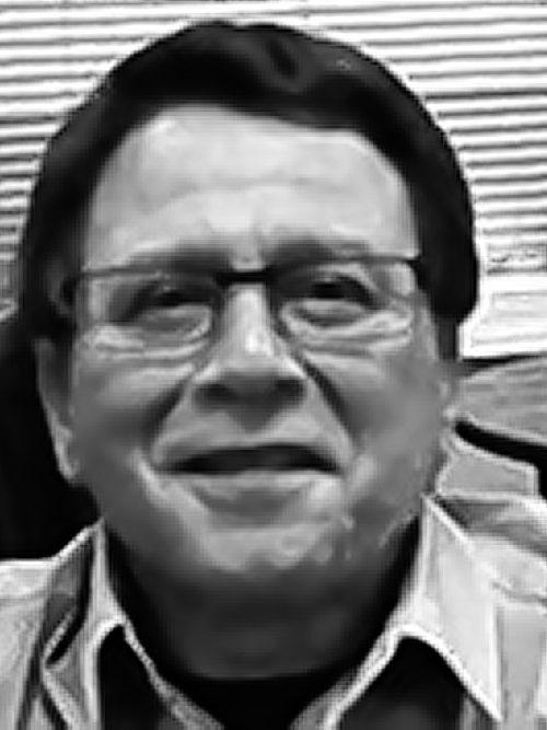 "ALVIRA, Jose A. ""Tony"""