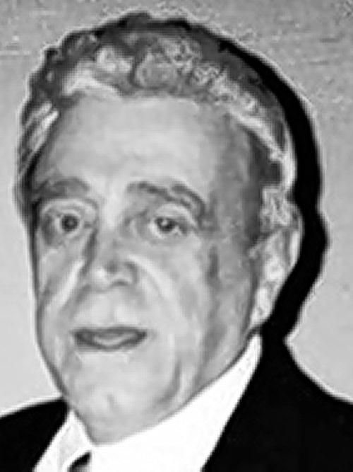 VERTINO, Louis M.