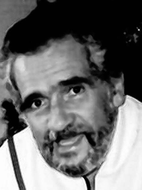 AURELIO, Thomas V.