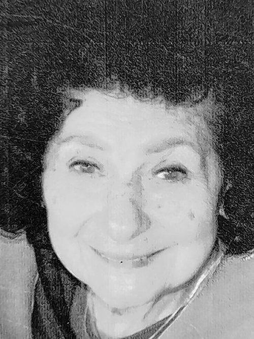 HELD, Eleanor M. (Martin)