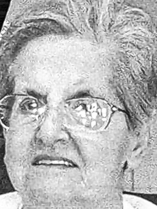 CONSTANTINO, Nancy R. (Amico)