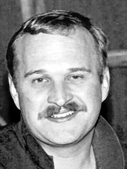 BIENIAS, Dennis J.