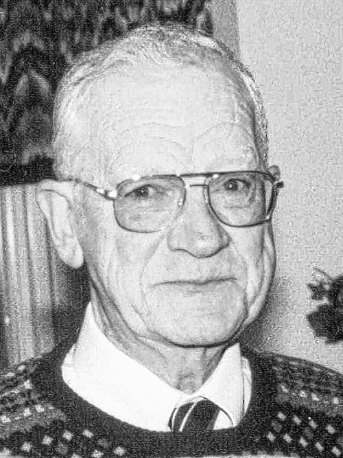 NOWICKI, Robert E.