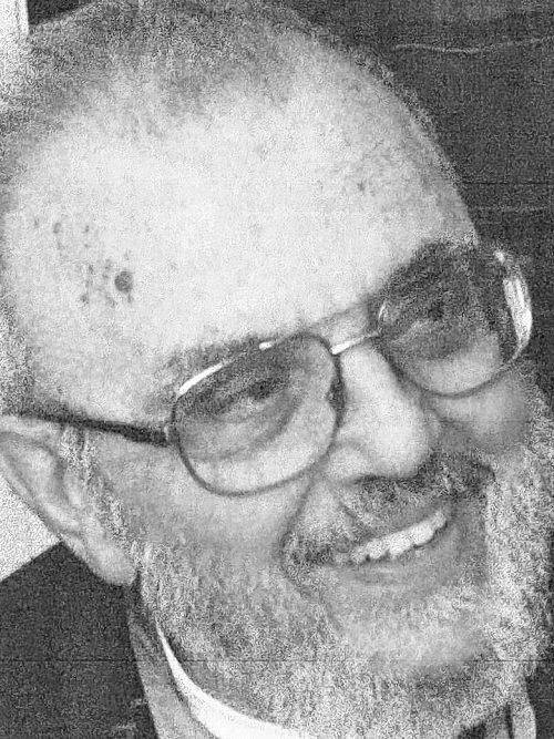 COZZARELLI, Francis A.