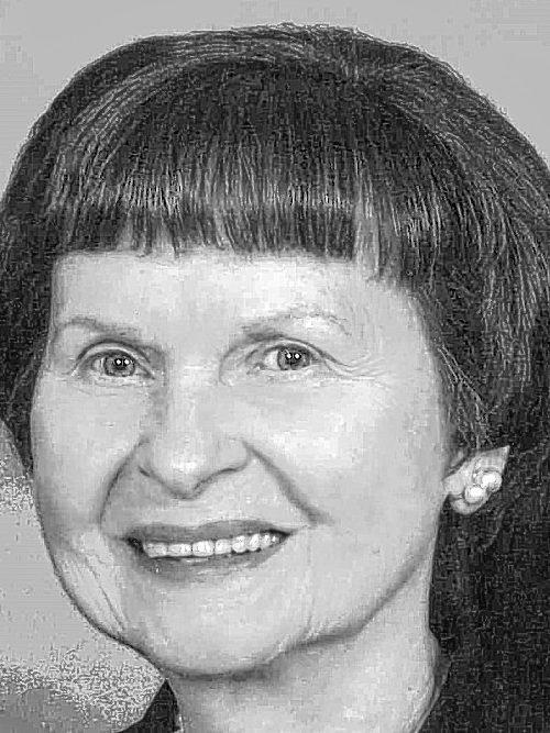 MEHOLICK, Dorothy K.