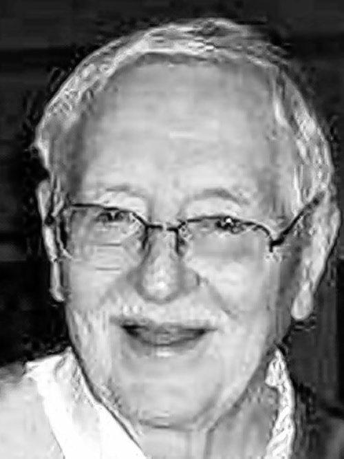LATTIMORE, John R.