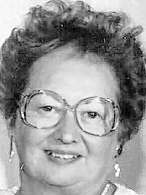 WILCOCKS, Lois M. (Wright)