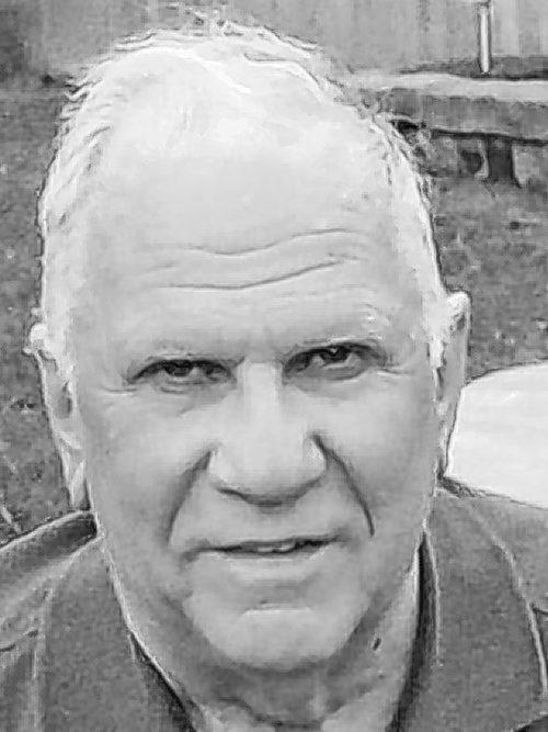 HODAN, Dr. James J.