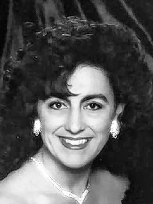 BEYER, Nancy L.
