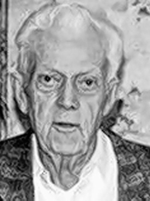 KOPP, Donald H.