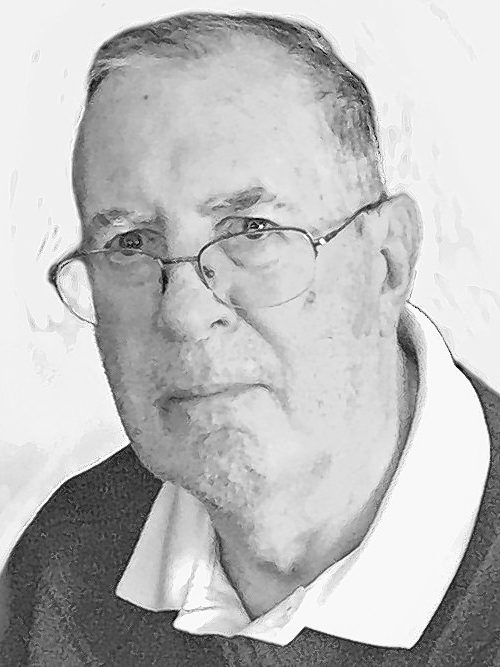 LARDNER, Paul R.