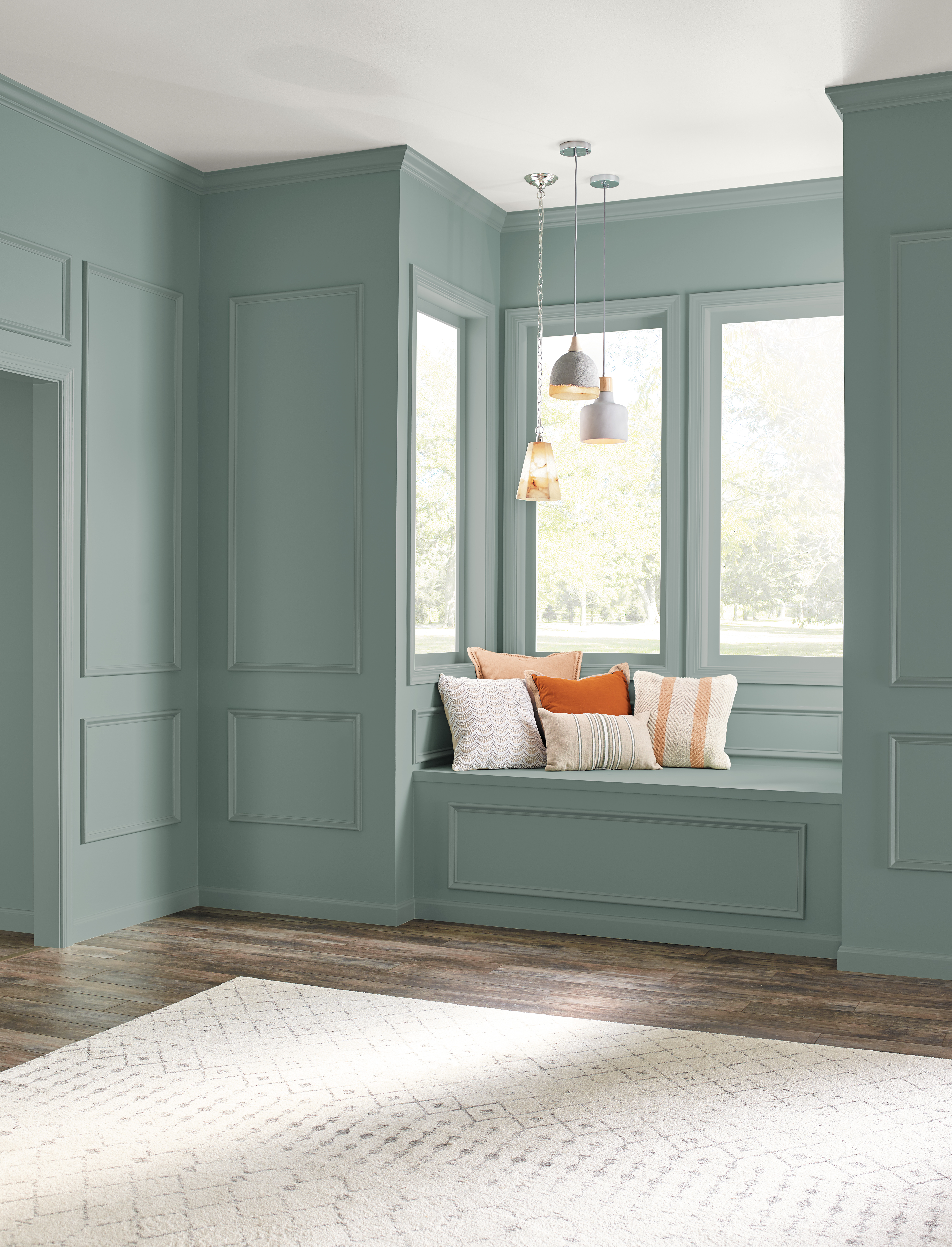 color repainting great custom interior mix billion caramel paint selection behr warm oops colors