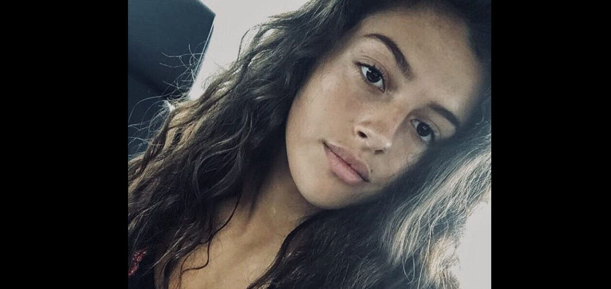 Rachel LoFaso, 16, an Iroquois Central High School student, died in a two-car collision Jan. 14, 2018 in the Town of Elma. (Courtesy of Frederic LoFaso)